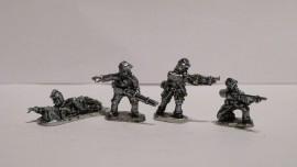 ACW23 - Berdan's Sharpshooters