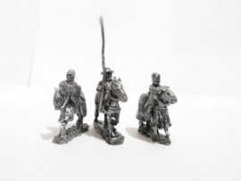 EM26 - Early Medieval Command