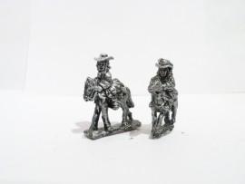 GAF14 - French Generals