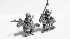 SWS12 - Chorachurra/Sikh Irregular Cavalry with Lance