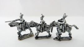 NPF10 - Chasseur a Cheval