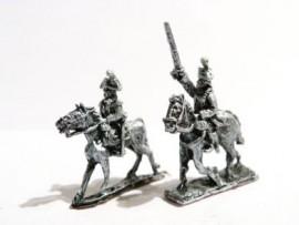 ARA15 - Generals