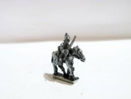 CWB23 - Heavy Cavalry in Helmet