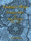 Vaubans War -seige rules 1667 - 1815