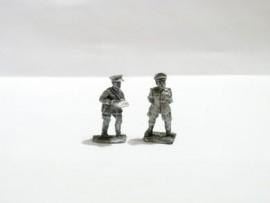 GL05 - Zuckov and Aide