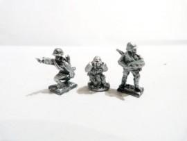 20/S08 - Artillery Crew