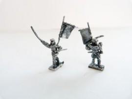 SAM11* - Samurai Swordsmen