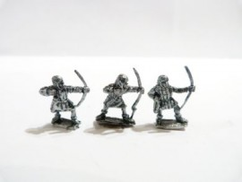 EM20 - English Shire Archers