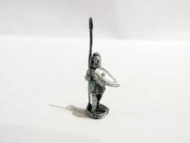 DA05 - Norman Medium Spearmen