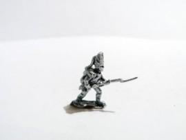 NPS02* - Grenadier