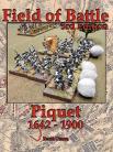 FIE7180 - Field of Battle 3