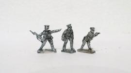 GWB01 - Infantry Command