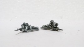GWND04 - Infantry Firing