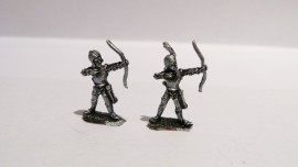 GI 20 - Venetian: archers