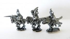 RWA15 - Dragoons