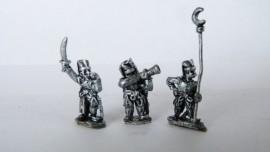RWT11 - Janissary Command