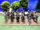 ARPAC10 - British Seven Years War