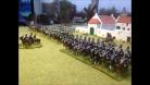 NBP80 - Dutch/Belgian Light Dragoons