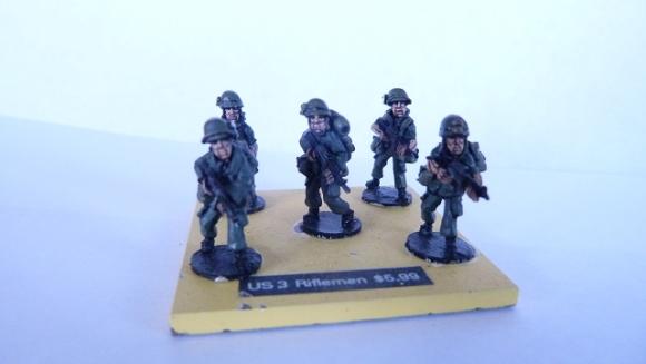 20mm Vietnam
