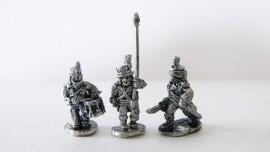 RWB56 - Infantry Command