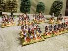 ARPAC25 - French Napoleonic