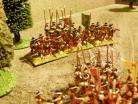 ARPAC01 - British Army Grand Alliance